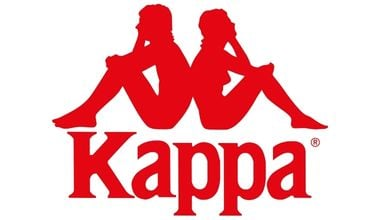 Kappa 380x220