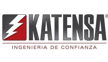 Katensa 380x220