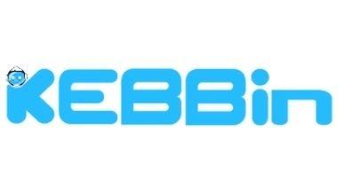 Kebbin 380x220