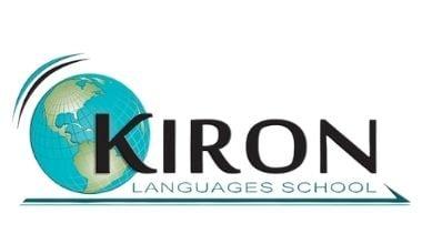 Kiron Languages 380x220