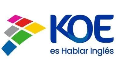 Koe 380x220