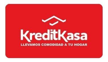Kreditkasa 380x220