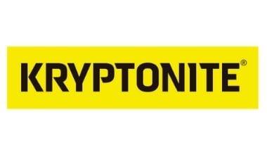 Kryptonite 380x220