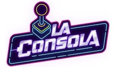 La COnsola 380x220