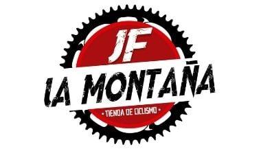 La Montaña JF 380x220