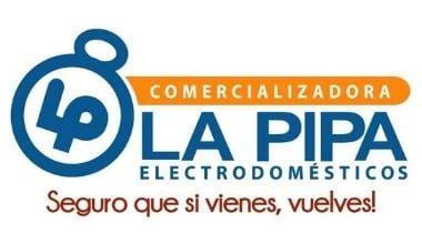 La Pipa Comercializadora 380x220
