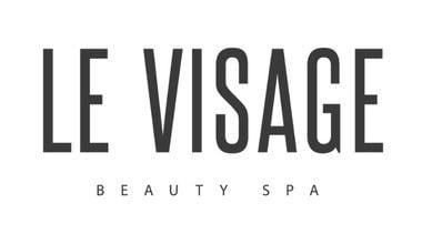 Le Visage Beauty Spa 380x220