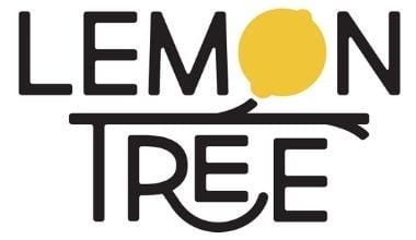 Lemon Tree Store 380x220