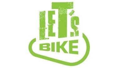 Lets Bike 380x220