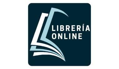 Librería Online 380x220