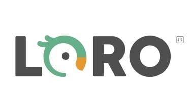 Loro 380x220