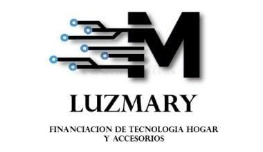 Luz Mary Planes Móviles 380x220