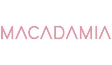 Macadamia 380x220