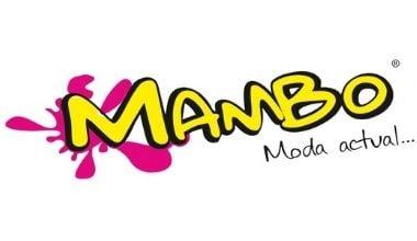 Mambo Moda 380x220