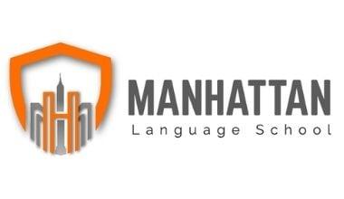 Manhattan 380x220