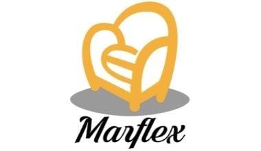 Marflex 380x220