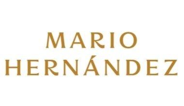 Mario Hernandez 380x220