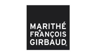 Marithé + Francois Girbaud 380x220