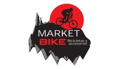 Market Bike 380x220