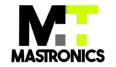 Mastronics 380x220