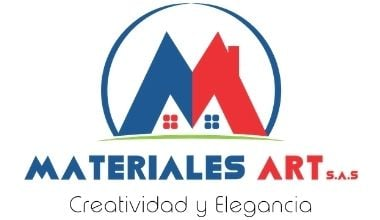 Materiales Art 380x220