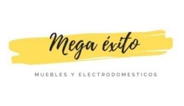 Mega Exito 380x220