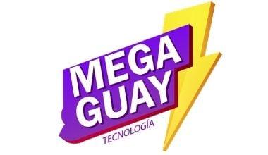 Mega Guay 380x220