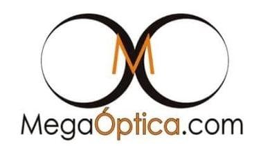 Mega Optica 380x220