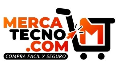 Mercatecno 380x220