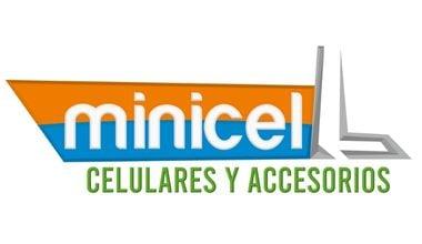 Minicel Colombia 380x220