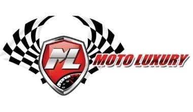 Moto Luxury 380x220