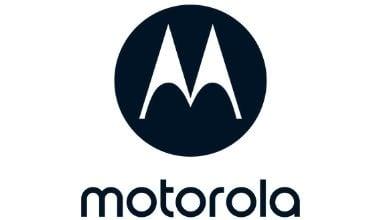 Motorola 380x220