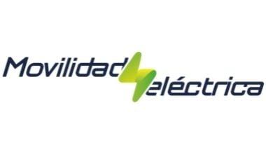 Movilidad Electrica 380x220