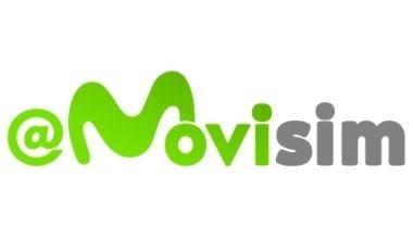 Movisim 380x220