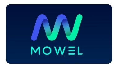 Mowel 380x220