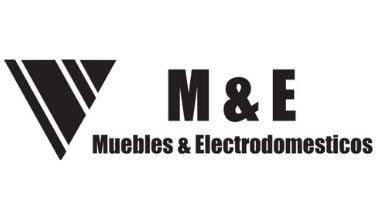 Muebles y Electrodomésticos 380x220