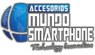 Mundo Smartphone 380x220