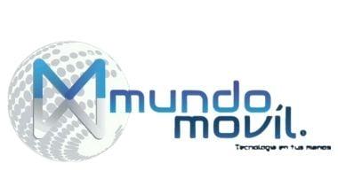 Mundo movil 380x220