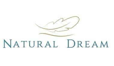 Natural Dream 380x220