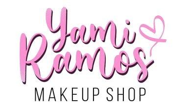 Ohana Cosmetic Shop 380x220