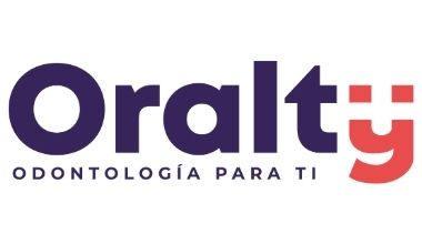 Oralty 380x220