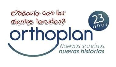 Orthoplan 380x220