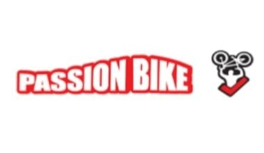 Passion Bike 380x220