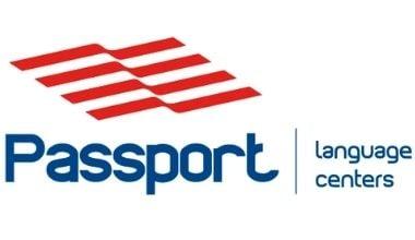 Passport Col 380x220