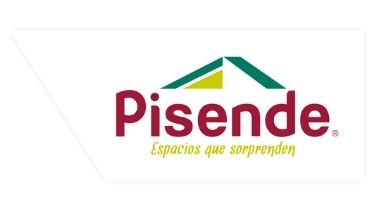 Pisende 380x220