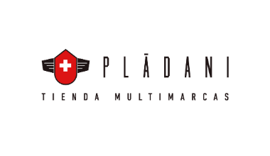 Pladani website
