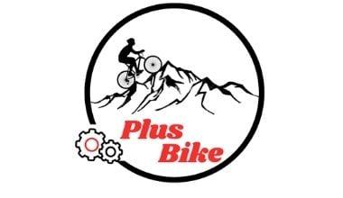 Plus Bike 380x220