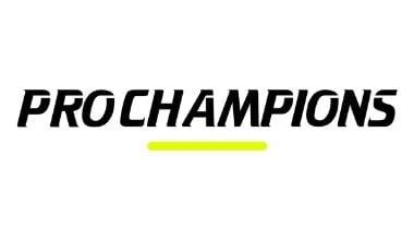 Prochampions 380x220