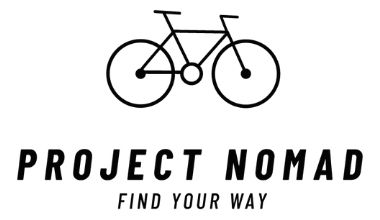 Project Nomad 380x220