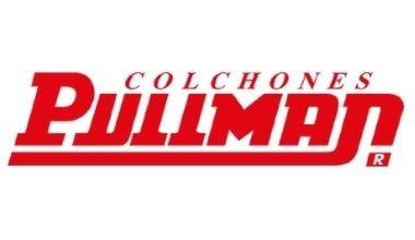 Pullman 380x220